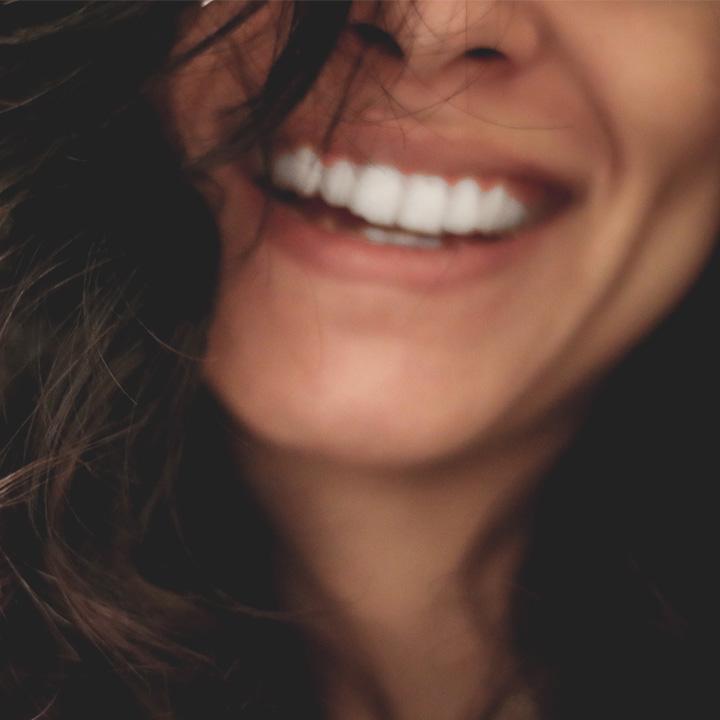 顔立ちが綺麗な女性に憧れます