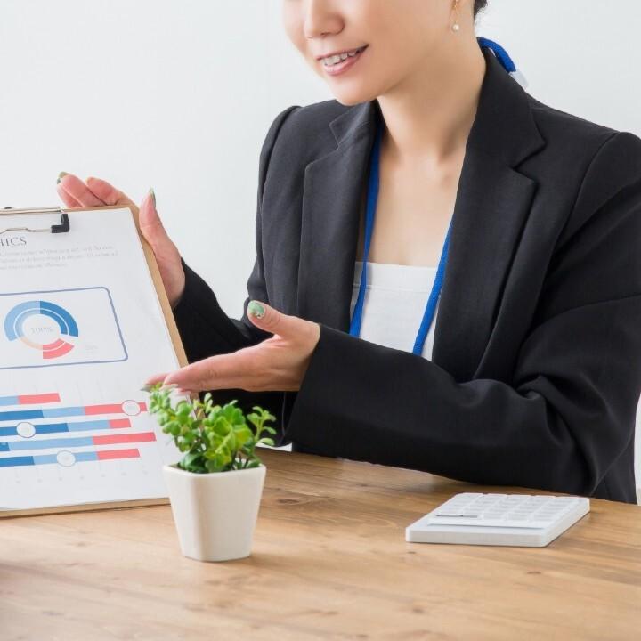 転職祝い金が最大10万円
