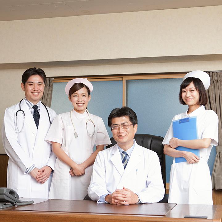 おすすめサイト「看護プロ」!